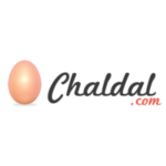 Chaldal 🥚 Online Grocery Shopping