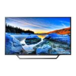 Best LED TV Buying Guide in Bangladesh 2020